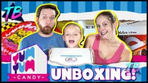 yum-yum-candy-makes-you-happy-featured-image-thumbnail-300x169 Subscription Boxes