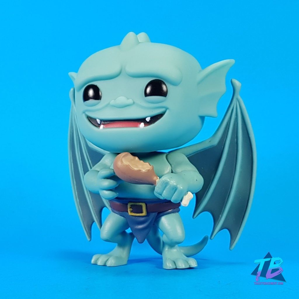 Disneys-Gargoyles-Funko-Pops-Haul-Entertainment-Earth-Broadway-Out-of-Box-1024x1024 Gargoyles Funko Pops! 90's Kids Check These Out! Toys and Collectibles Videos