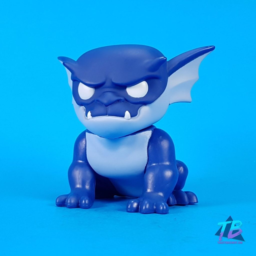 Disneys-Gargoyles-Funko-Pops-Haul-Entertainment-Earth-Bronx-Out-of-Box-1024x1024 Gargoyles Funko Pops! 90's Kids Check These Out! Toys and Collectibles Videos