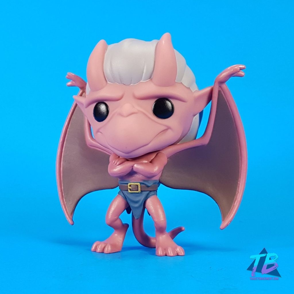 Disneys-Gargoyles-Funko-Pops-Haul-Entertainment-Earth-Brooklyn-Out-of-Box-1024x1024 Gargoyles Funko Pops! 90's Kids Check These Out! Toys and Collectibles Videos