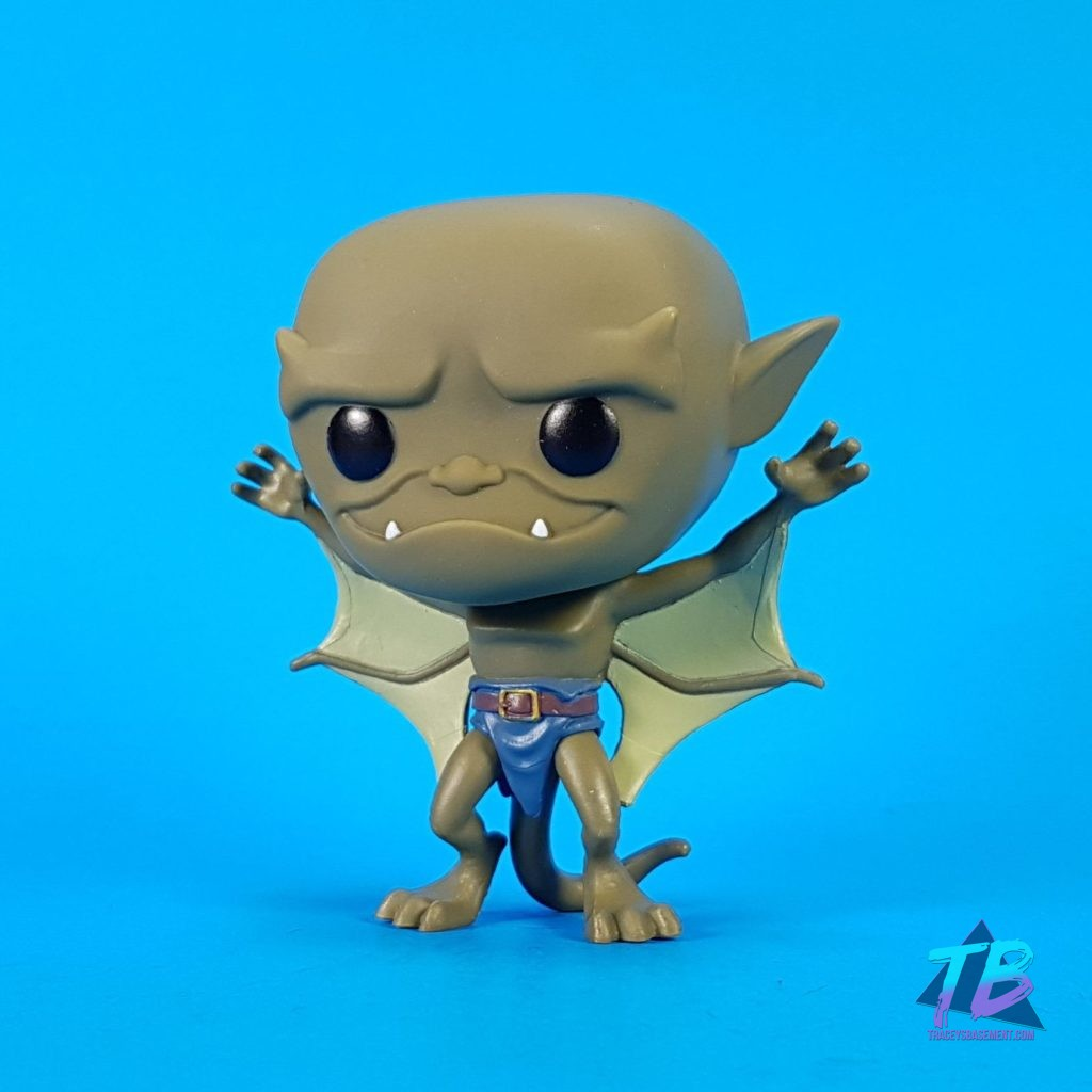 Disneys-Gargoyles-Funko-Pops-Haul-Entertainment-Earth-Lexington-Out-of-Box-1024x1024 Gargoyles Funko Pops! 90's Kids Check These Out! Toys and Collectibles Videos