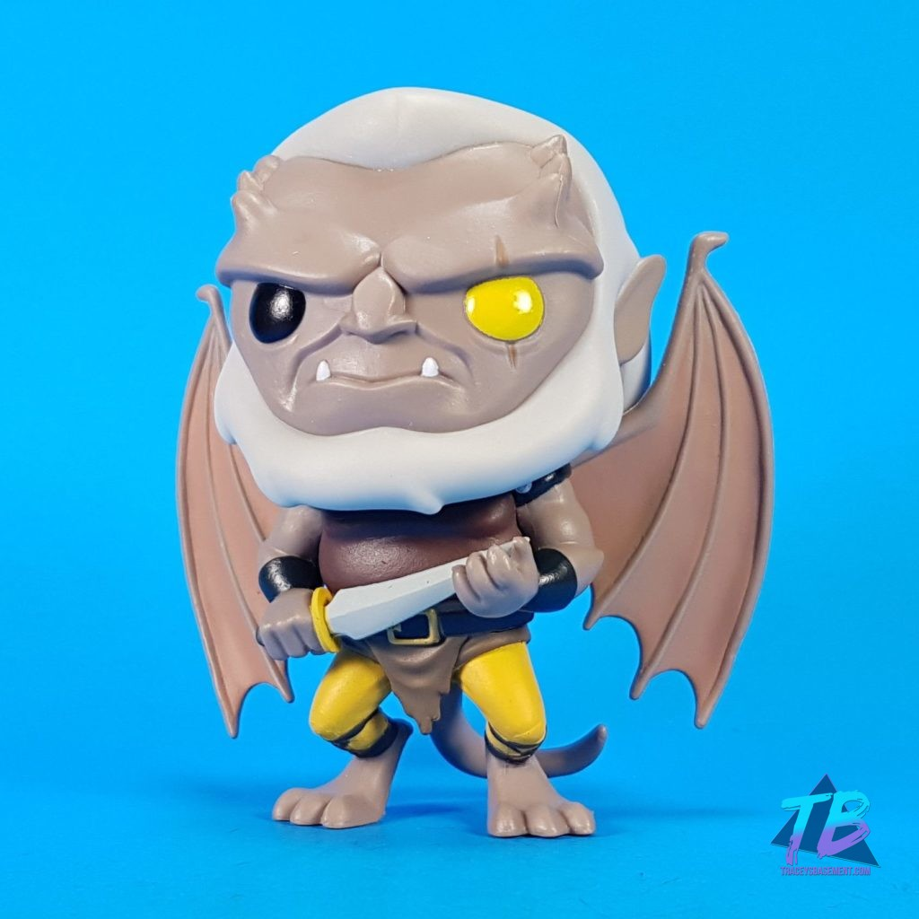 Disneys-Gargoyles-Funko-Pops-Haul-Entertainment-Earth-Specialty-Series-Hudson-Out-of-Box-1024x1024 Gargoyles Funko Pops! 90's Kids Check These Out! Toys and Collectibles Videos