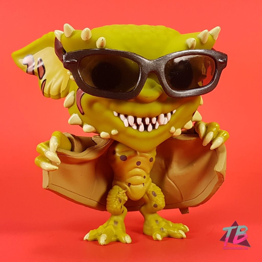 Gremlins-Flashing-Gremlin-Horror-Funko-Pop-Vinyl-Figure-1024x1024 Horror Funko Pops Haul! OH THE HORROR! Toys and Collectibles