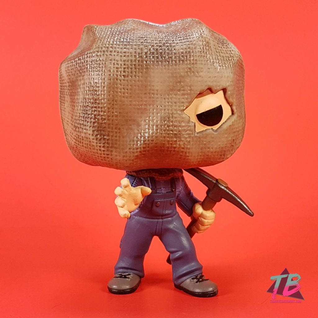 Walgreens-Exclusive-Jason-Voorhees-Funko-Pop-Friday-the-13th-Horror-Collectible-Vinyl-Figure-1024x1024 Horror Funko Pops Haul! OH THE HORROR! Toys and Collectibles