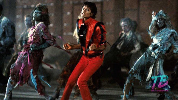Michael-Jackson-Thriller-Halloween-Playlist-top-10-best-things-about-halloween-9-2018 Top 10 Favorite Things About Halloween Get to Know Us More! Videos VLOGS