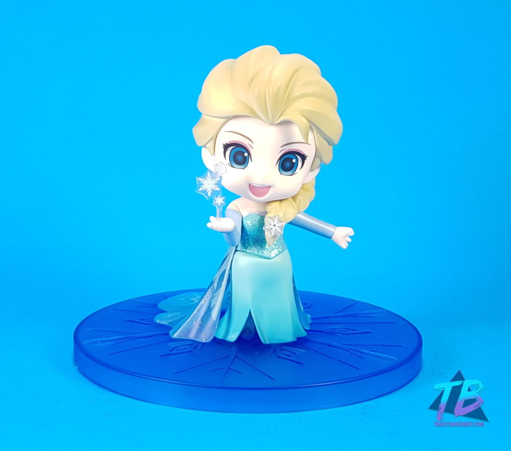 Viewer-Mail-Unboxing-Fan-Mail-from-Nicole-Disney-Frozen-Elsa-Arendelle-Good-Smile-Company-Nendoroid-Unboxed-with-Snowflake-1024x904 Unboxing Fan Mail from Nicole! VIEWER MAIL TIME! Mail Calls Videos