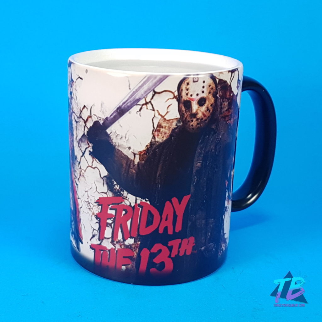 Viewer-Mail-Unboxing-Fan-Mail-from-Nicole-Friday-the-13th-Jason-Voorhees-Heat-Activated-Coffee-Mug-Front-1024x1024 Unboxing Fan Mail from Nicole! VIEWER MAIL TIME! Mail Calls Videos