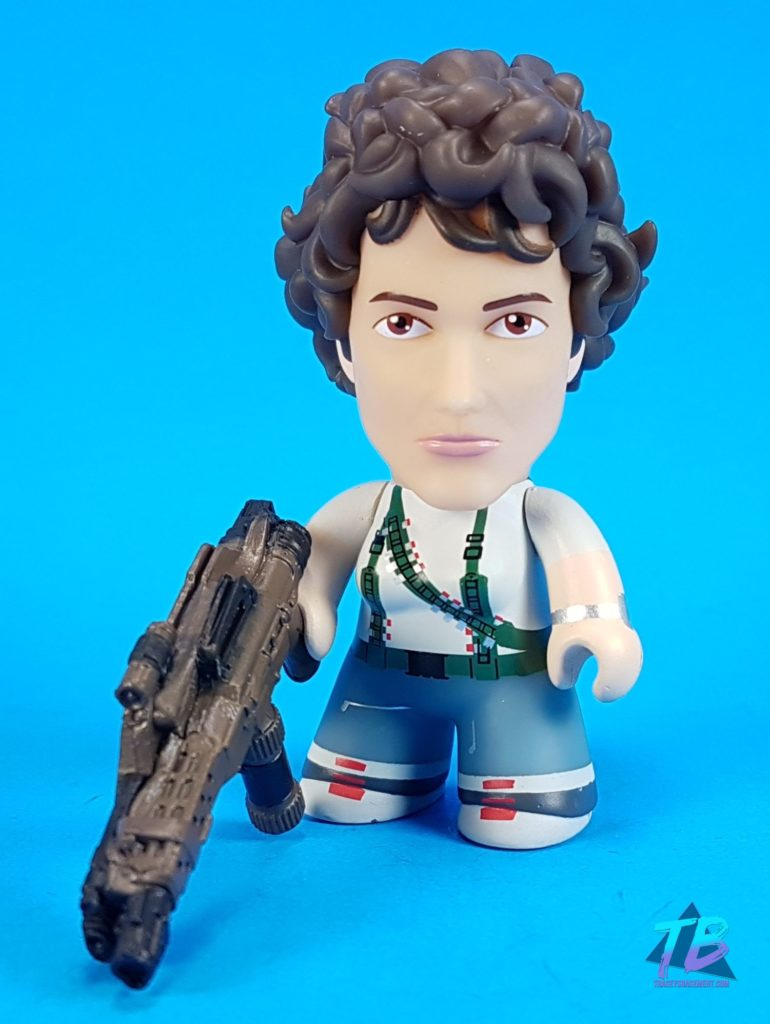 "Aliens-Titans-Merchandise-Vinyl-Blind-Box-Figures-Entertainment-Earth-Full-Case-Unboxing-Ripley-with-Gun-770x1024 Aliens Titans ""Game Over"" Collection! Toys and Collectibles Videos"