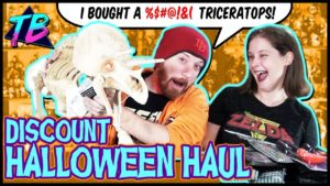 Halloween-Clearance-Haul-of-Epic-Proportions-300x169 Channel Updates and Other