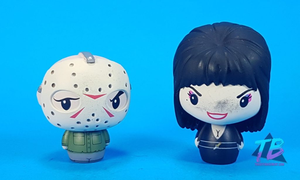 Sideshow-Collectibles-and-More-from-Marie-Viewer-Mail-Funko-Pint-Size-Heroes-Horror-Blind-Bags-Jason-Voorhees-Elvira-Mini-Figures-1024x616 Sideshow Collectibles Freddy & More from Marie! Mail Calls Videos