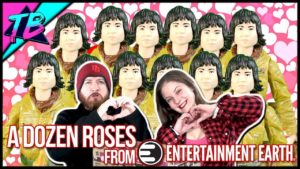 A-Dozen-Roses-from-Entertainment-Earth-300x169 Toys and Collectibles