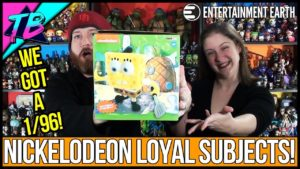 Nickelodeon-Loyal-Subjects-FULL-CASE-UNBOXING-300x169 Toys and Collectibles