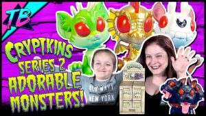 Cryptkins-They-Do-Exist-from-Cryptozoic-Entertainment-Full-Case-Unboxing-Vinyl-Blind-Box-Figures-300x169 Toys and Collectibles