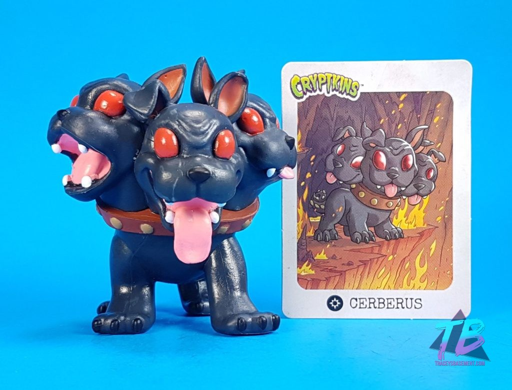 Cryptkins-They-Do-Exist-from-Cryptozoic-Entertainment-Full-Case-Unboxing-Vinyl-Blind-Box-Figures-Cerberus-1024x781 Unboxing Cryptkins Series 2 - FULL CASE! Toys and Collectibles Videos