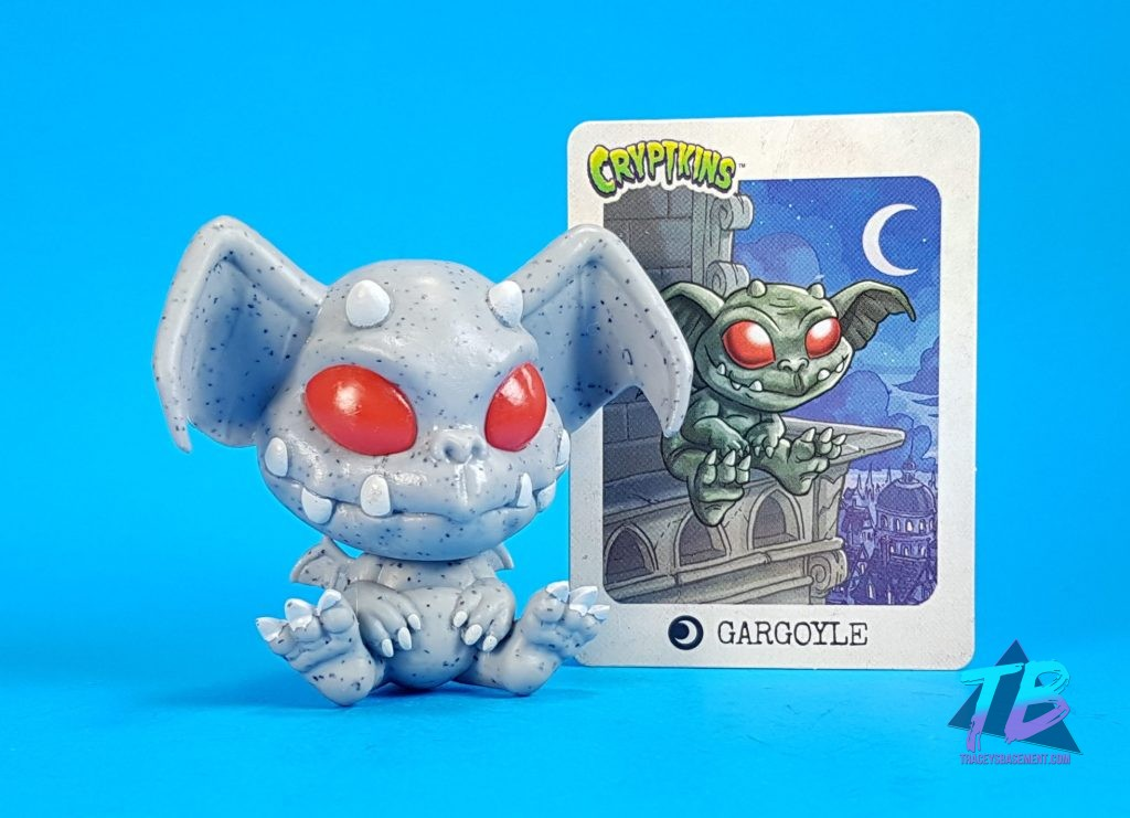Cryptkins-They-Do-Exist-from-Cryptozoic-Entertainment-Full-Case-Unboxing-Vinyl-Blind-Box-Figures-Gargoyle-1024x741 Unboxing Cryptkins Series 2 - FULL CASE! Toys and Collectibles Videos