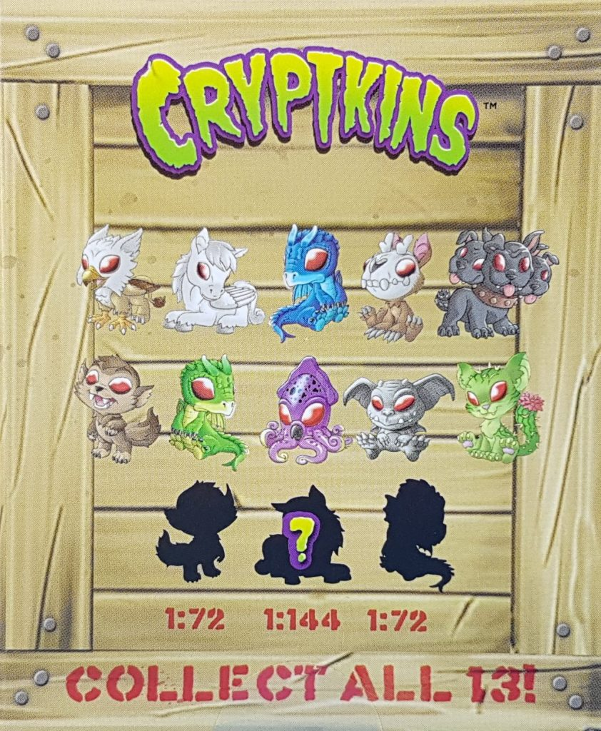 Cryptkins-They-Do-Exist-from-Cryptozoic-Entertainment-Full-Case-Unboxing-Vinyl-Blind-Box-Figures-Options-Collect-all-13-842x1024 Unboxing Cryptkins Series 2 - FULL CASE! Toys and Collectibles Videos
