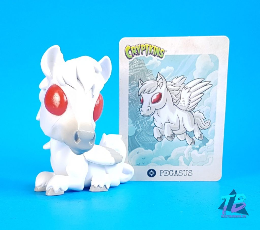Cryptkins-They-Do-Exist-from-Cryptozoic-Entertainment-Full-Case-Unboxing-Vinyl-Blind-Box-Figures-Pegasus-1024x908 Unboxing Cryptkins Series 2 - FULL CASE! Toys and Collectibles Videos