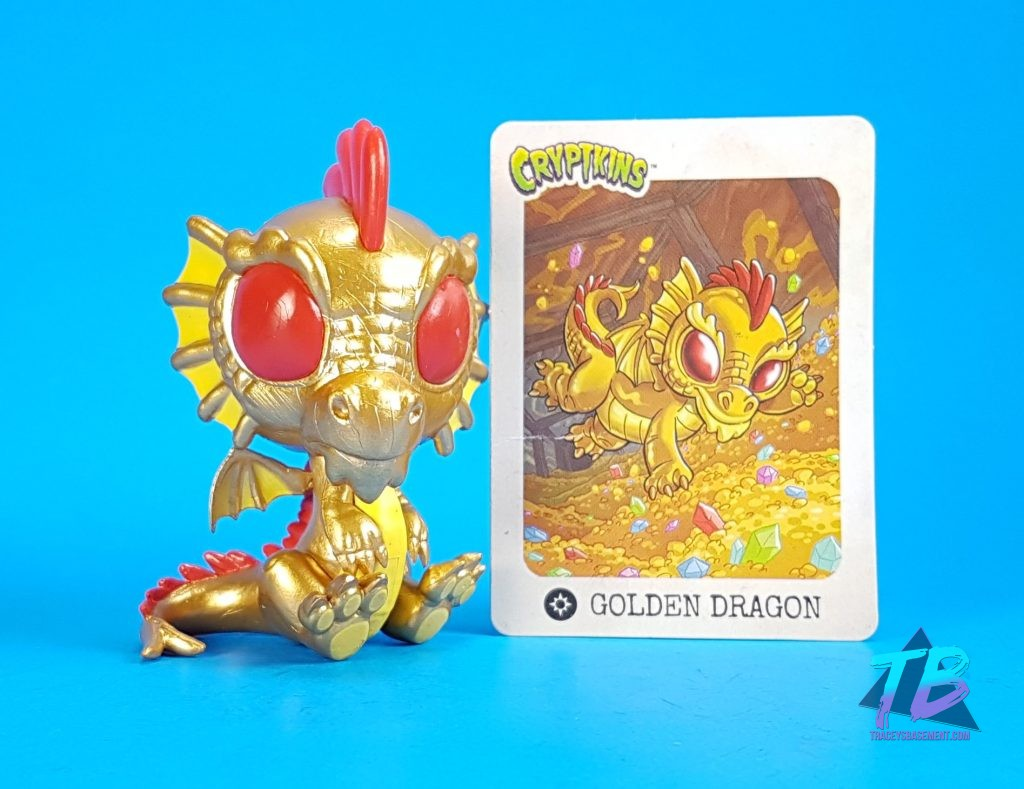 Cryptkins-They-Do-Exist-from-Cryptozoic-Entertainment-Full-Case-Unboxing-Vinyl-Blind-Box-Figures-Rare-Mystery-Golden-Dragon-1-in-72-1024x789 Unboxing Cryptkins Series 2 - FULL CASE! Toys and Collectibles Videos
