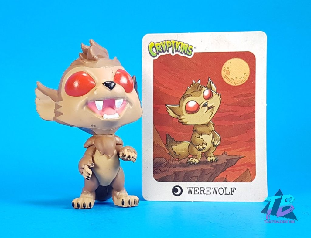 Cryptkins-They-Do-Exist-from-Cryptozoic-Entertainment-Full-Case-Unboxing-Vinyl-Blind-Box-Figures-Werewolf-1024x784 Unboxing Cryptkins Series 2 - FULL CASE! Toys and Collectibles Videos