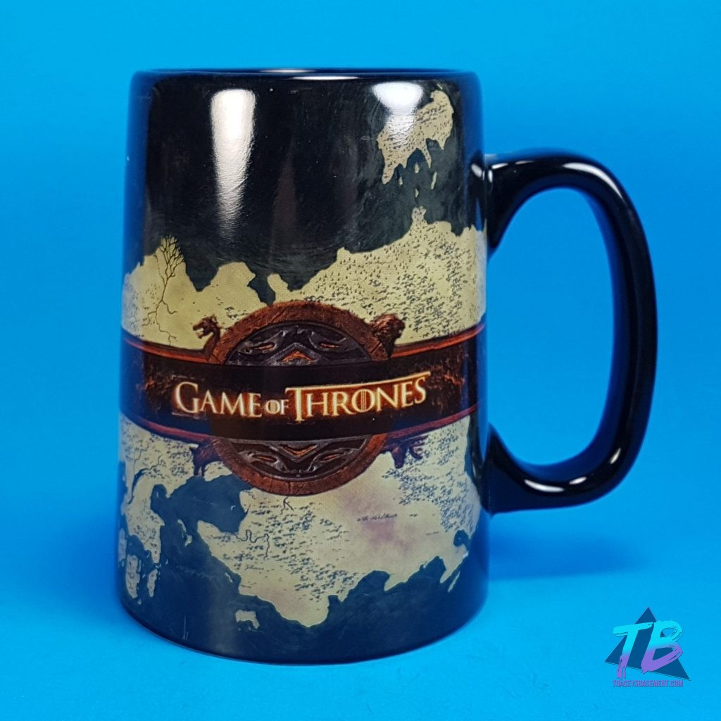 My-Geek-Box-April-2019-Zavvi-Subscription-Box-Unboxing-Game-of-Thrones-Stein-Westeros-Map-Mug-1024x1024 My Geek Box (April 2019) - DOUBLE-MUGGER! My Geek Box Subscription Boxes Videos