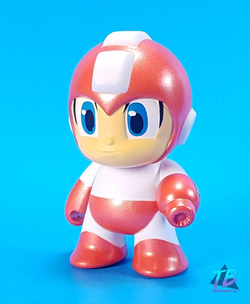 My-Geek-Box-Subscription-Service-Unboxing-June-2019-Kidrobot-Vinyl-Blind-Box-Mega-Man-842x1024 My Geek Box Unboxing for June 2019 My Geek Box Subscription Boxes Videos
