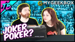 My-Geek-Box-Subscription-Service-Unboxing-May-2019-300x169 Videos