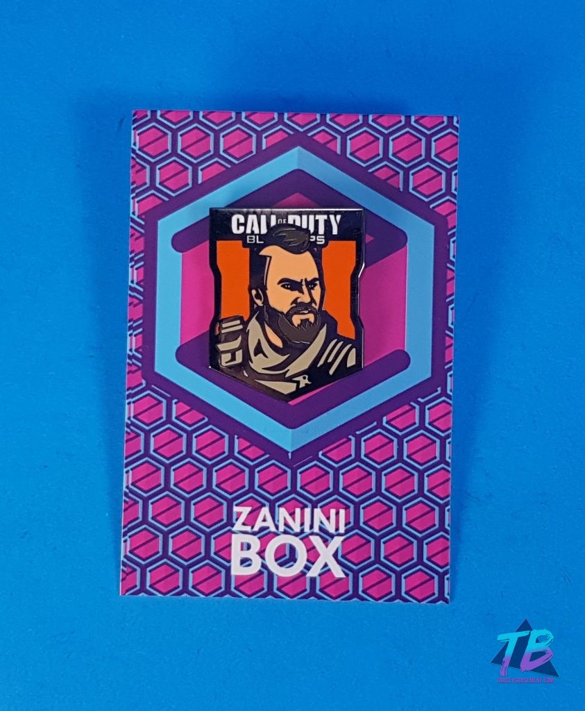 New-Subscription-Service-Enamel-Pins-Zanini-Box-First-Ever-Unboxing-Call-of-Duty-Black-Ops-843x1024 First Ever Zanini Box Pin Subscription! Subscription Boxes Videos Zanini Box