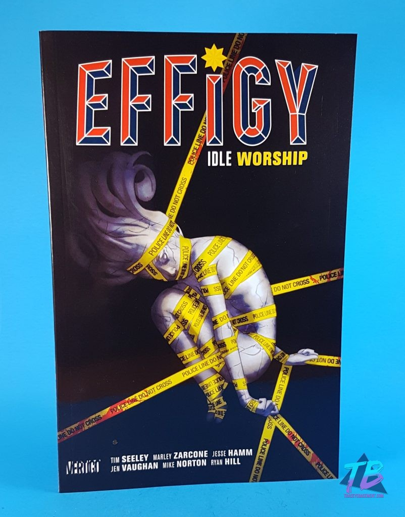 """Threads-by-ZBox-and-Zavvi-UK-Subscription-Box-Unboxing-Vertigo-Comics-Effigy-Idle-Worship-Graphic-Novel-Tim-Seeley-Front-Cover-802x1024 Threads """"Effigy"""" Unboxing! Another Great Box! Subscription Boxes Threads Videos ZBox"""