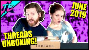 Zavvi-THREADS-Unboxing-for-June-2019-300x169 Subscription Boxes