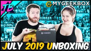 My-Geek-Box-July-2019-Unboxing-300x169 Subscription Boxes