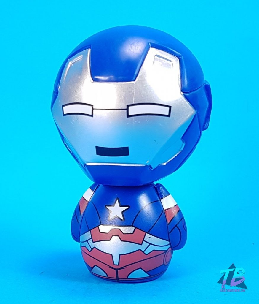 My-Geek-Box-July-2019-Unboxing-Funko-Dorbz-Iron-Patriot-Walgreens-Exclusive-874x1024 My Geek Box (July 2019) Unboxing My Geek Box Subscription Boxes Videos