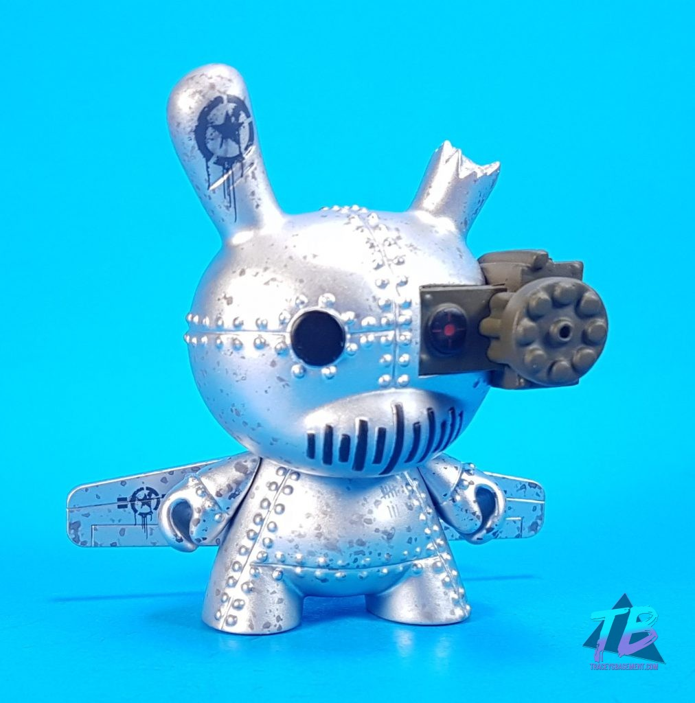 My-Geek-Box-July-2019-Unboxing-KidRobot-Kid-Robot-The-Art-of-War-Dunny-Blind-Box-DrilOne-Silver-Chase-1012x1024 My Geek Box (July 2019) Unboxing My Geek Box Subscription Boxes Videos