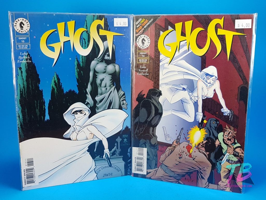 Flea-Market-Finds-Fridays-Episode-12-Ghost-Comics-1024x771 Flea Market Finds Fridays! Episode 12 Flea Market Finds Fridays Videos