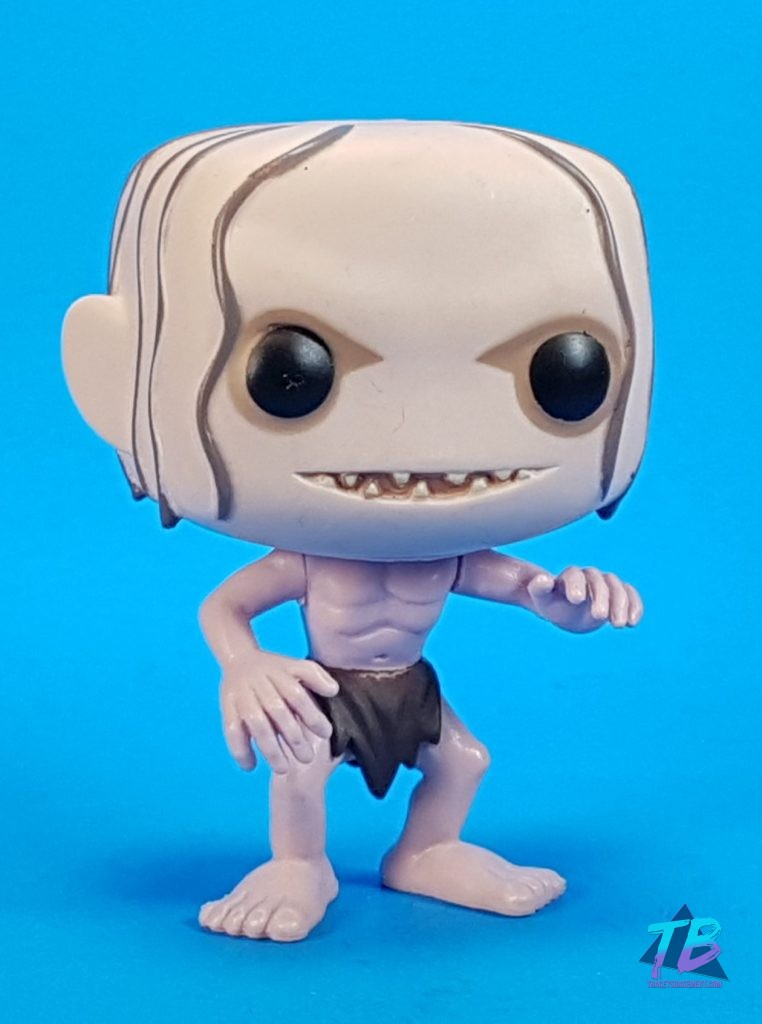 Flea-Market-Finds-Fridays-Episode-12-Lord-of-the-Rings-Gollum-Funko-Pop-Vinyl-762x1024 Flea Market Finds Fridays! Episode 12 Flea Market Finds Fridays Videos