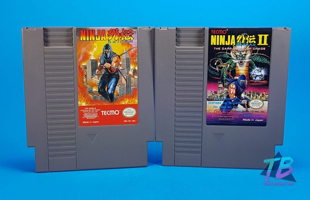 Flea-Market-Finds-Fridays-Episode-12-Nintendo-Entertainment-System-Ninja-Gaiden-1-and-2-Game-Cartridges-1024x663 Flea Market Finds Fridays! Episode 12 Flea Market Finds Fridays Videos