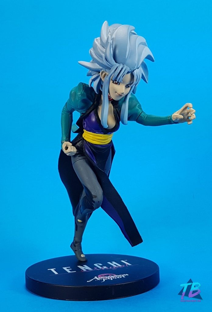 Flea-Market-Finds-Fridays-Episode-12-Tenchi-Muyo-Ryoko-Statue-696x1024 Flea Market Finds Fridays! Episode 12 Flea Market Finds Fridays Videos
