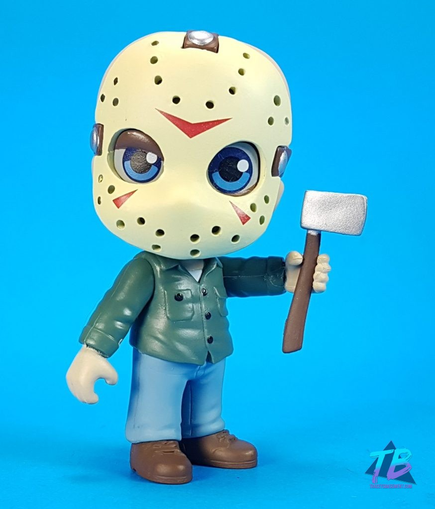 Funko-5-Star-Vinyl-Figure-Jason-Voorhees-Friday-the-13th-Ax-874x1024 Friday the 13th Haul Feat. Neca, Mezco, & Funko Toys and Collectibles Videos
