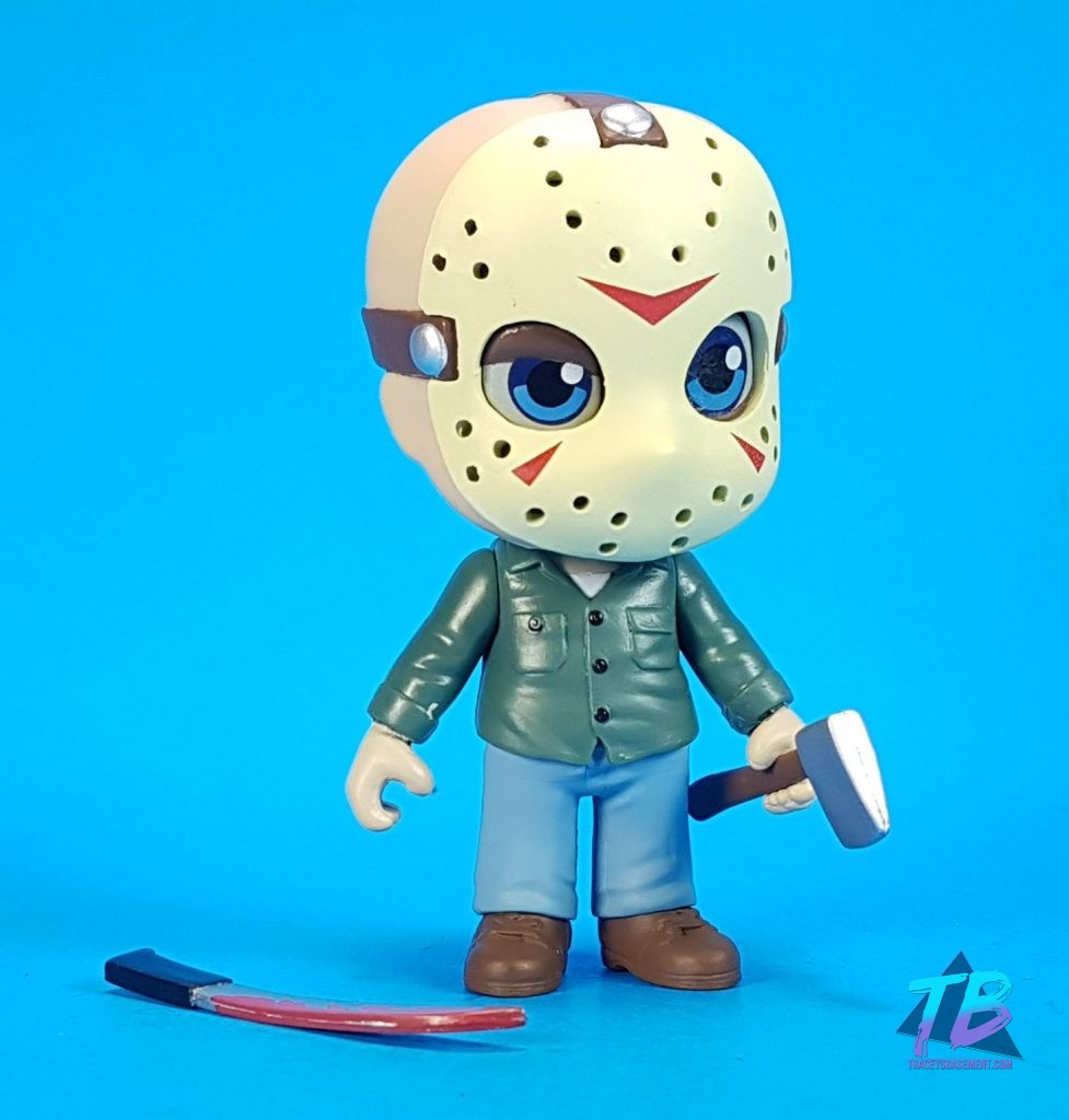 Funko-5-Star-Vinyl-Figure-Jason-Voorhees-Friday-the-13th-Bloody-Machete-and-Ax-977x1024 Friday the 13th Haul Feat. Neca, Mezco, & Funko Toys and Collectibles Videos