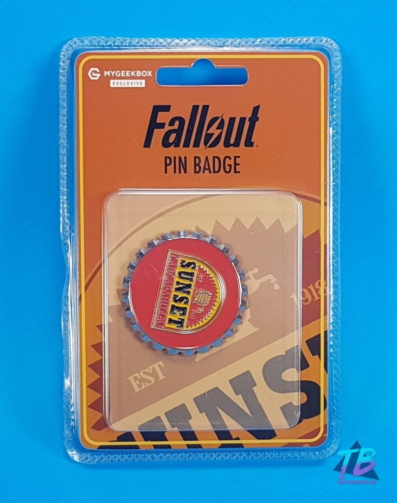 My-Geek-Box-Unboxing-September-2019-Exclusive-Fallout-Pin-Badge-Sunset-Bottlecap-808x1024 My Geek Box Unboxing (September 2019) My Geek Box Subscription Boxes Videos