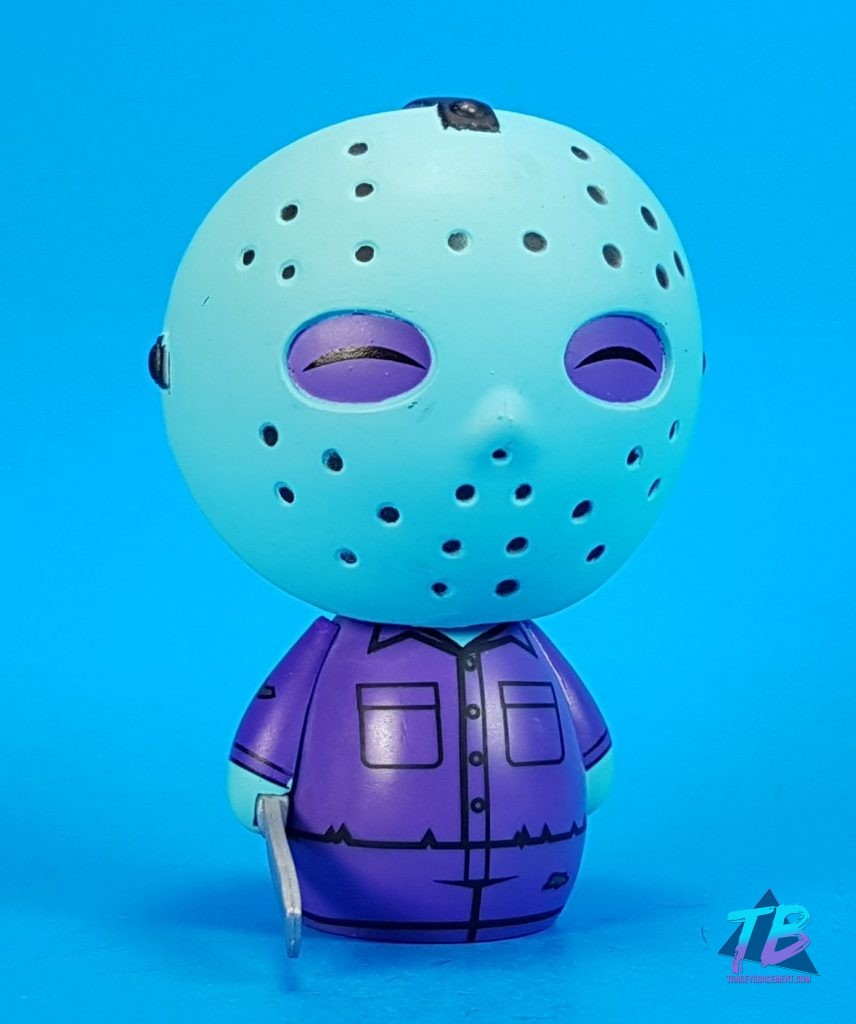 MyGeekBox-My-Geek-Box-Unboxing-August-2019-8-Bit-Variant-Jason-Voorhees-Funko-Dorbz-856x1024 Triple Threat Mail Call Unboxing! Mail Calls My Geek Box Subscription Boxes Threads Toys and Collectibles Videos