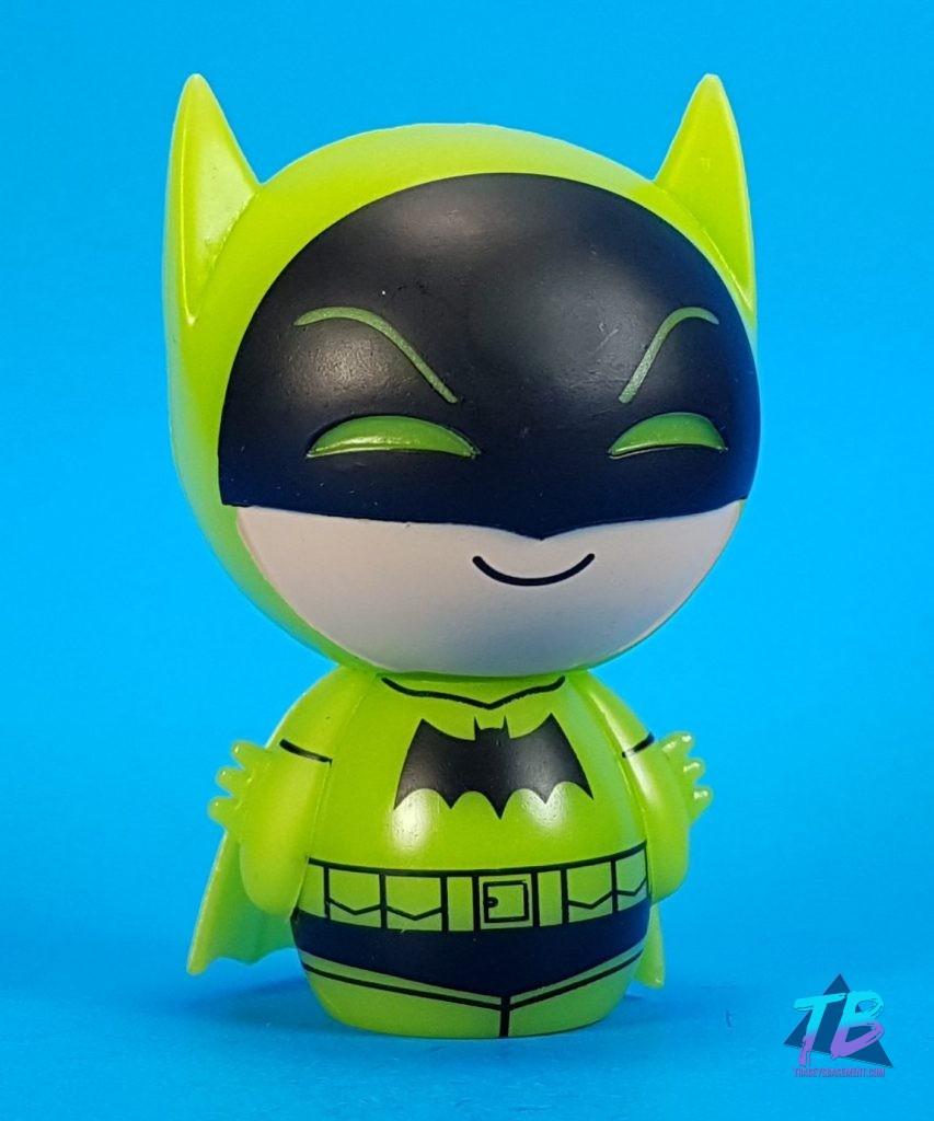 MyGeekBox-My-Geek-Box-Unboxing-August-2019-Special-Edition-Glow-in-the-Dark-Batman-Funko-Dorbz-853x1024 Triple Threat Mail Call Unboxing! Mail Calls My Geek Box Subscription Boxes Threads Toys and Collectibles Videos