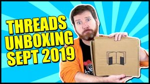 THREADS-Unboxing-September-2019-300x169 Subscription Boxes