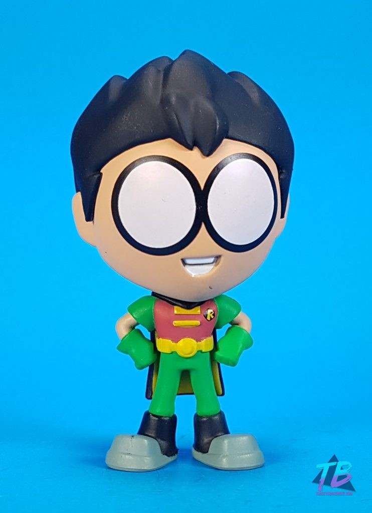 Teen-Titans-GO-Mystery-Minis-Blind-Boxes-by-Funko-DC-Comics-Robin-Unboxed-742x1024 Unboxing 15 Teen Titans GO! Mystery Minis Toys and Collectibles Videos
