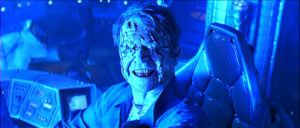 31-Days-of-Horror-Event-Horizon-1997-Save-Yourself-From-Hell-Body-Horror-Evil-300x128 Videos